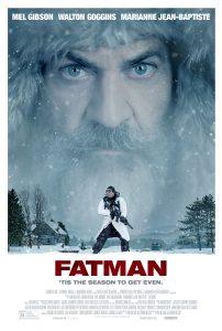 DC Movie Critics, DC Movie Reviews, DC Film Critics, Eddie Pasa, Movie Critics, Film Critics, Movie Review, Film Review, Fatman
