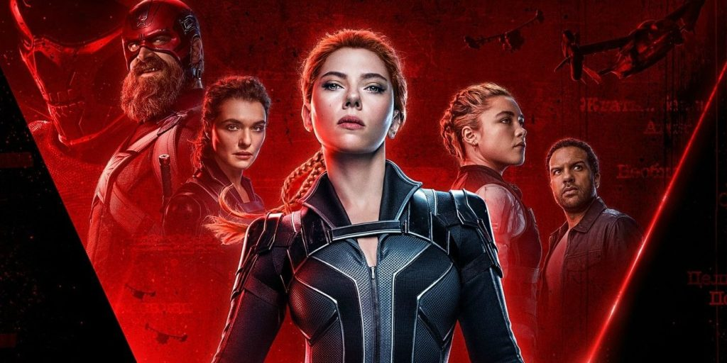 black-widow-poster-social-feature
